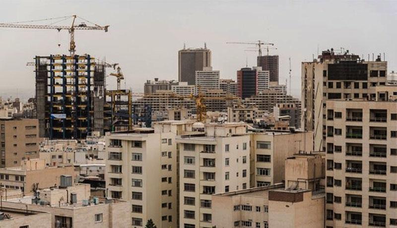 با عرضه مسکن در بورس قیمت خانه ارزان می گردد؟