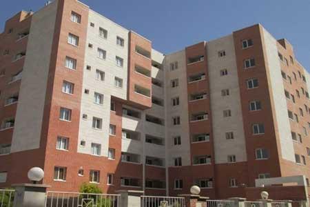 مالیات خانه های خالی چقدر است؟ ، کشف خانه های خالی به وسیله سوت زنی