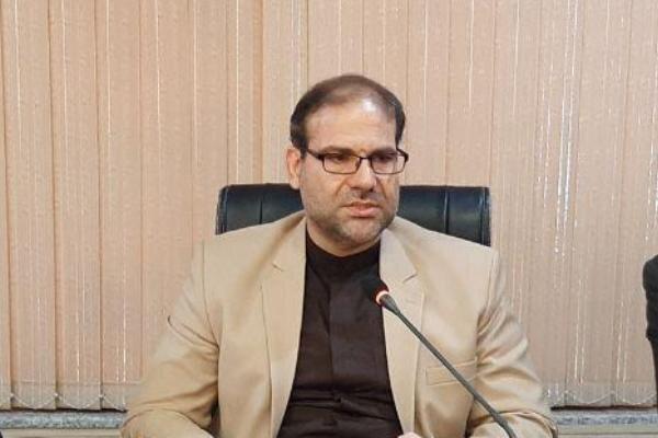 مدیر وزارت ورزش و سه پست همزمان، حس مسئولیت عظیم روی دوش عظیمی!