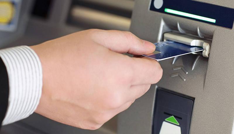 اقدام جدید بانک ها برای دوران شیوع کرونا