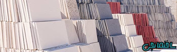 آینده هنر محوطه سازی در صنعت ساختمان با موزاییک پلیمریبرتری موزاییک پلیمری نسبت به موزاییک حیاطی و سنگ طبیعینحوه نصب موزاییک پلیمریتوجیه مالی موزاییک پلیمرینتیجه گیری