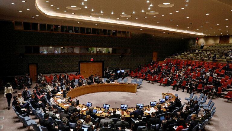 آسوشیتدپرس:آمریکا درباره ایران تجدید نظر کرد، در شورای امنیت چه خبر است؟مسکو و پکن امروز درباره تهران چه رایی خواهند داد؟