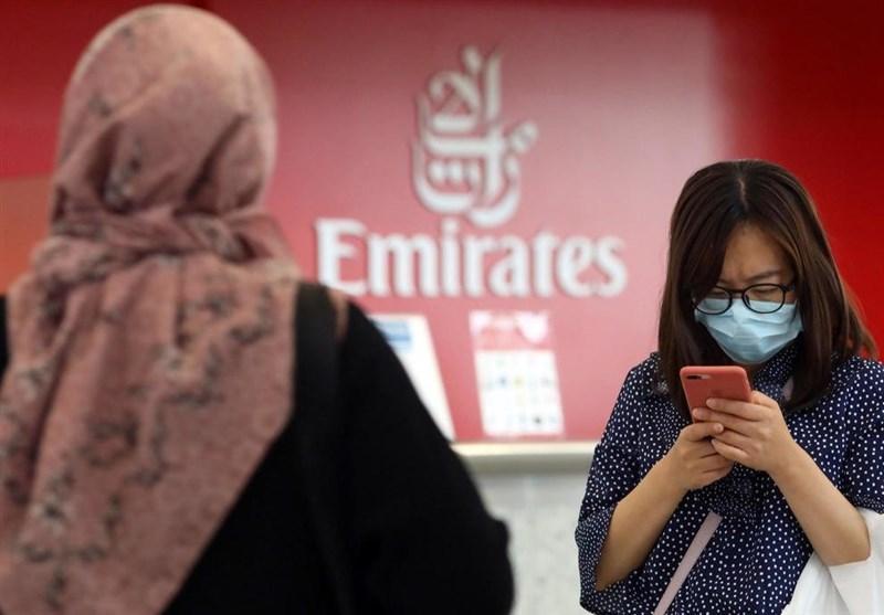 نتایج مثبت واکسن چینی کرونا در امارات