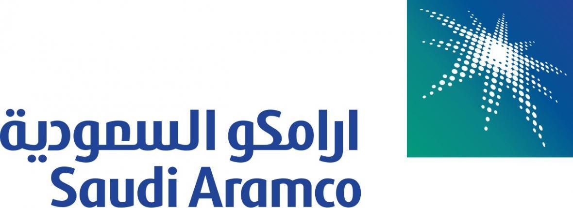 غول نفتی عربستان ارزشمندترین شرکت دنیا شد