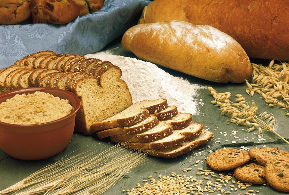 چگونه نان و کلوچه را به مدت طولانی تازه نگه داریم؟