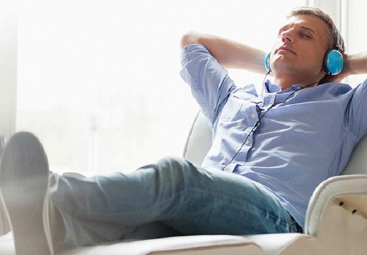 11 توصیه برای اینکه استراحتی اثربخش داشته باشید