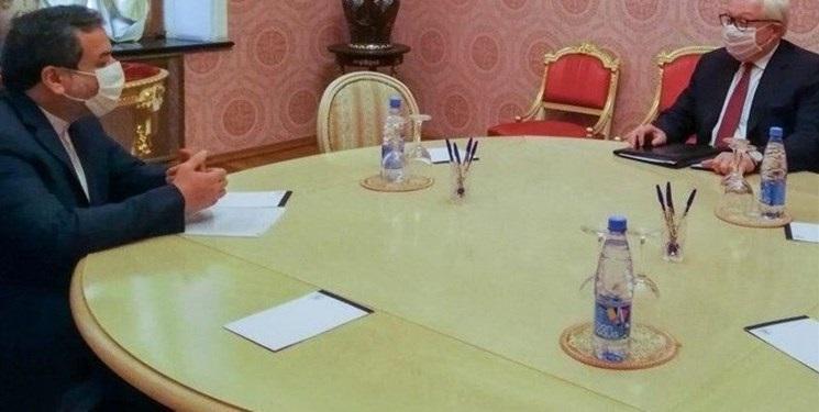 مسکو پیشنهاد تهران را درباره مناقشه قره باغ آنالیز می نماید