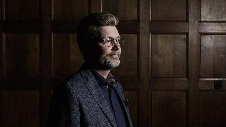 استعفای شهردار کپنهاگ پس از اتهام آزارجنسی