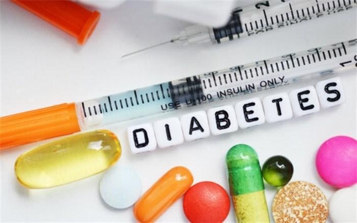 توصیه ای برای بچه ها مبتلا به دیابت