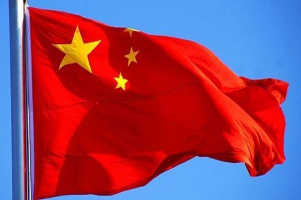 کوشش چین برای قیمت گذاری مس به یوآن