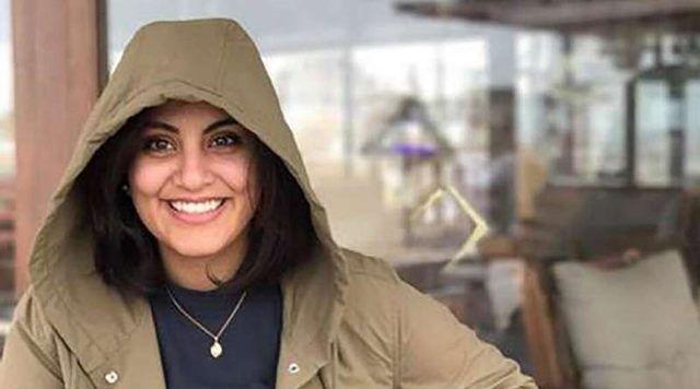 خبرنگاران فرانسه خواهان آزادی فعال حقوق بشر سعودی شد