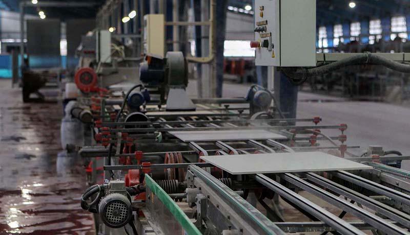 بیش از 2 هزار واحد تولیدی در تملک 18 بانک