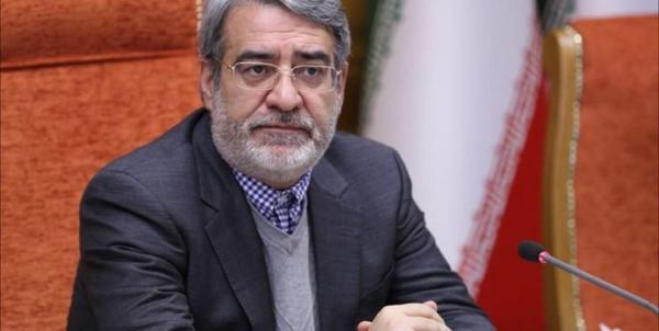500 هزار خودرو در بازه 9شب تا 4 صبح جریمه شدهاند، اضافه شدن 100 دستگاه اتوبوس در تهران به کمک سپاه