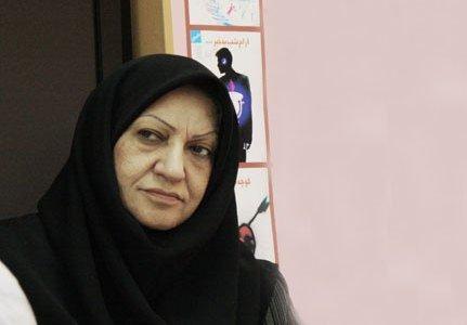 داور جایزه جلال: داستان ایرانی گرفتار گرته برداری از ترجمه های غربی