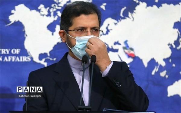 دومین نقطه مرزی رسمی بین ایران و پاکستان فردا افتتاح می گردد