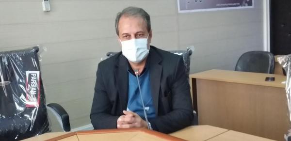 خبرنگاران سند اجرایی شهرستان های استان کرمانشاه تدوین می شود