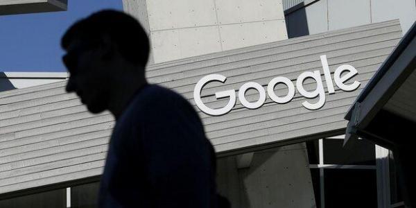 گوگل بابت قطعی سرویسها عذرخواهی کرد