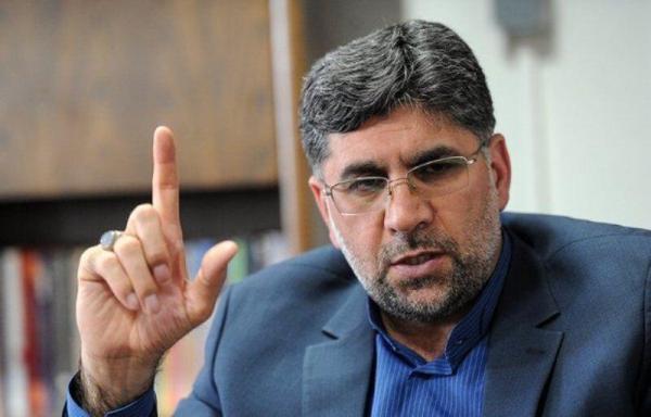 سفر هیئت عراقی به تهران در جهت مشورت بوده است، واهمه عراق از رویارویی ایران و آمریکا در منطقه طبیعی است