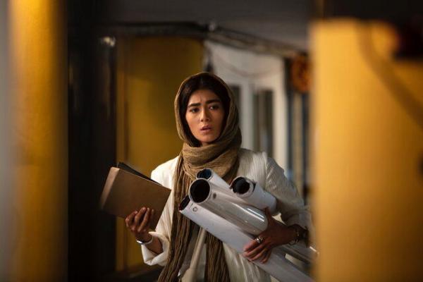 خبرنگاران جایزه بهترین فیلمنامه جشنواره داکا به جنایت بی دقت رسید