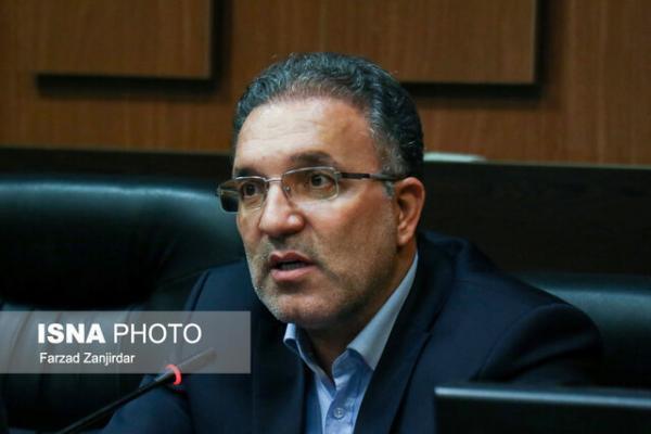 شهردار اراک پنجشنبه استیضاح می شود