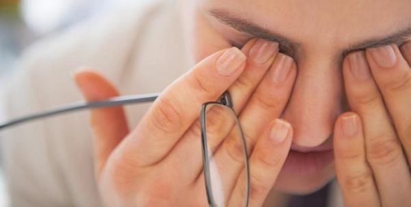 12 علت خستگی و خواب آلودگی مداوم