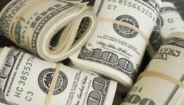 آزاد شدن 3 میلیارد دلار از منابع ایران در کره جنوبی، عراق و عمان