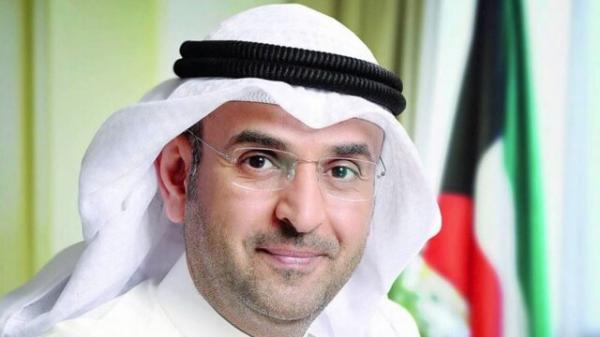 تأکید دبیرکل شورای همکاری خلیج فارس بر حمایت از عراق علیه تروریسم