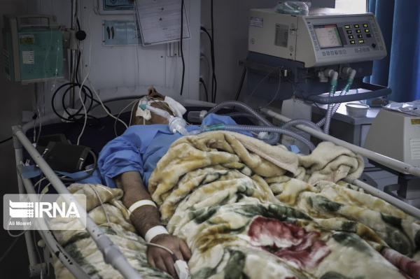خبرنگاران فوت 2 عضو یک خانواده در شهرستان باوی بر اثر کرونا