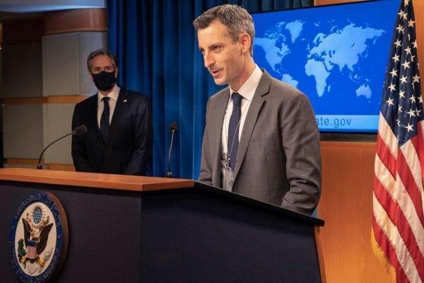 خودداری اروپا از صدور قطعنامه علیه ایران بهترین راه حل بود خبرنگاران
