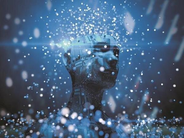 آنالیز تصاویر آنژیوگرافی چشم با هوش مصنوعی