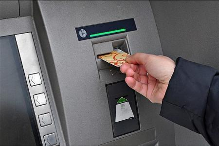 دریافت پول نقد بعد از کارت به کارت شگرد مجرمان سایبری