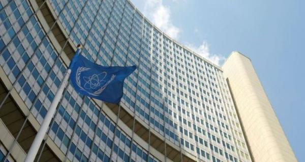 استقبال ایران از منتفی شدن طرح قطعنامه در آژانس