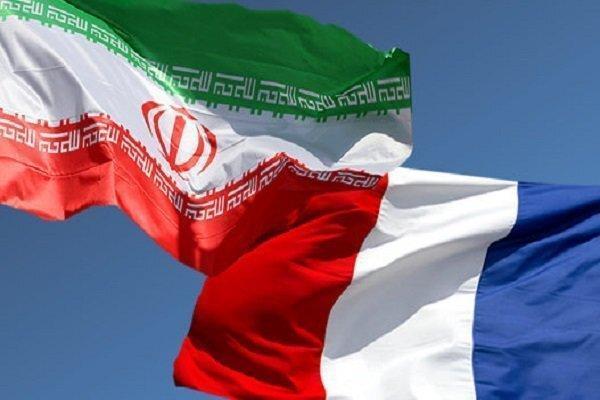 فرانسه: از شروع مجدد گفت وگوهای هسته ای در وین استقبال می کنیم