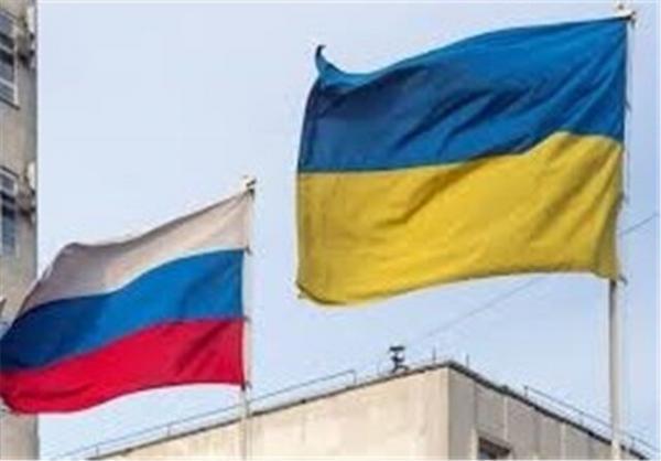 تایید تحریم های شورای ملی دفاع و امنیت اوکراین علیه روسیه