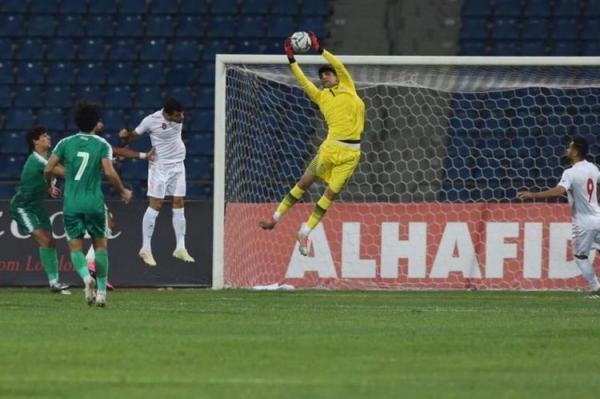 بعد از یک سال و 4 ماه؛ بازگشت بیرانوند به ترکیب تیم ملی