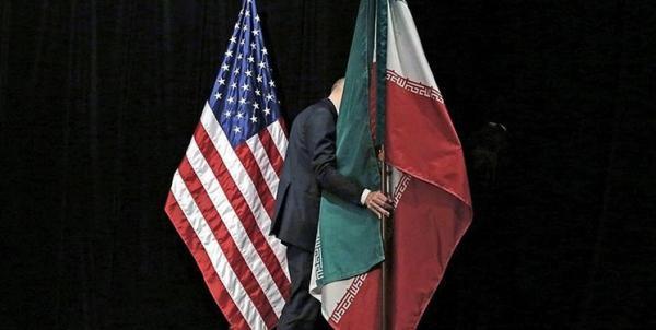مقام ایرانی: هیچ مذاکره ای با آمریکا پیش از لغو تحریم ها انجام نمی گردد خبرنگاران