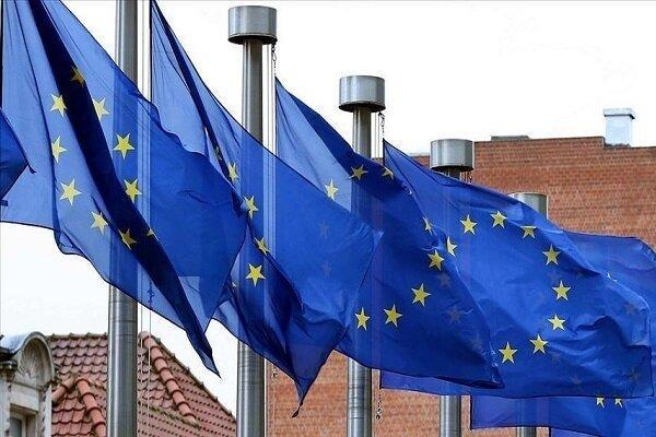 دیدگاه اتحادیه اروپا درباره نشست کمیسیون مشترک برجام