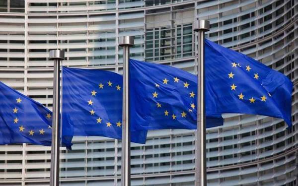 واکنش اتحادیه اروپا به شروع غنی سازی 60 درصدی اورانیوم در ایران