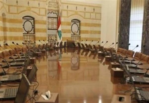 نقش آفرینی مثبت سیدحسن نصرالله در موضوع تشکیل دولت لبنان