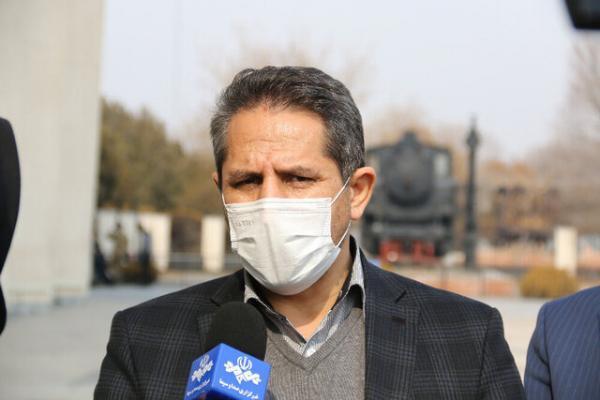 شروع احداث 2000 واحد مسکونی در شهرک جوانان تبریز