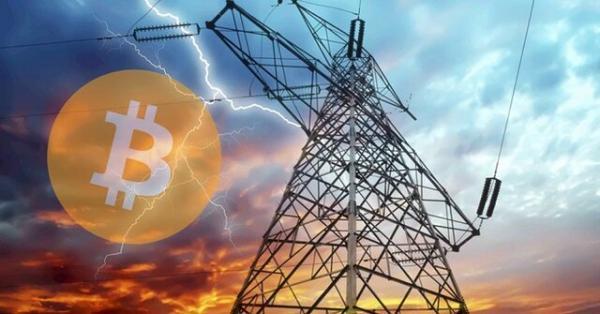 فعالان صنعت استخراج رمز ارز درگیر میان دو خبر خوب و بد