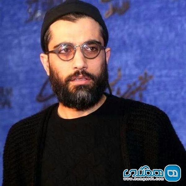 محمد کارت؛ رکورددار فیلم سینمایی و مستند در شبکه نمایش خانگی