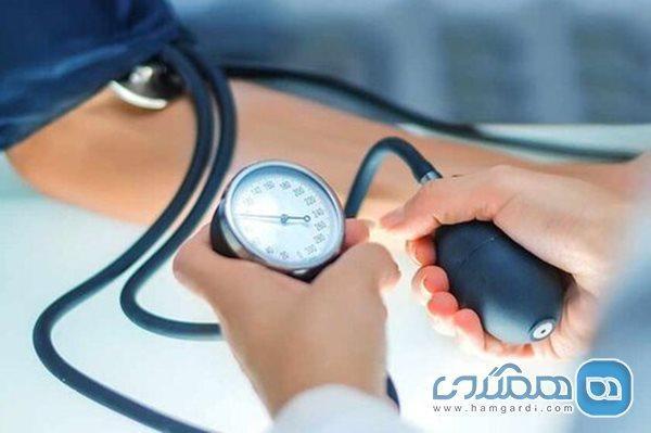 مبتلایان به فشار خون چه مسکنی بخورند؟