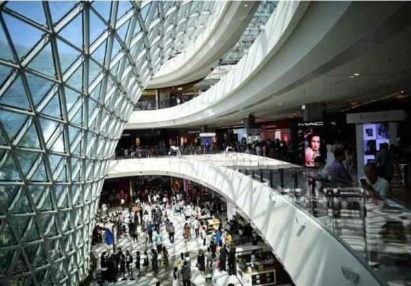 نمایشگاه بین المللی کالاهای مصرفی چین و یاری به فرایند احیای اقتصاد دنیا