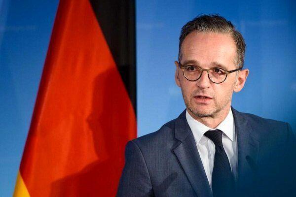 موضع گیری مهم آلمان درباره مذاکرات برجام