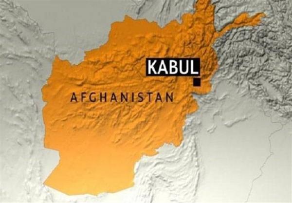افغانستان، حمله به نمازگزاران در ولایت کابل با چندین شهید