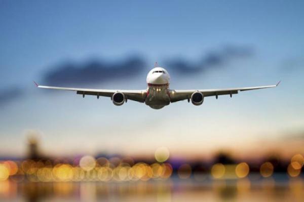 تعویق پرواز هند برای بازگشت اتباع ایرانی تا هفته آینده، مشخص محل قرنطینه مسافران هند پس از بازگشت به ایران