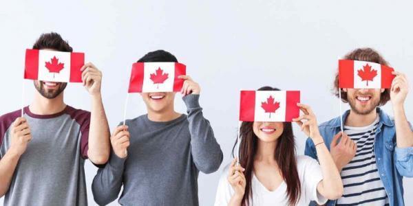 ویزای کانادا: شرایط مهاجرت تحصیلی به کانادا در ایام کرونا