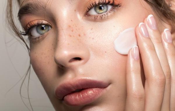 26 نکته مهم برای حفظ زیبایی خانم های بالای 30 سال