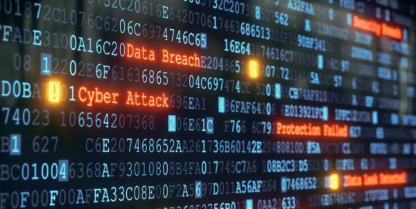 نهادها و سازمان های آمریکایی، همچنان عرصه تاخت وتاز هکرها